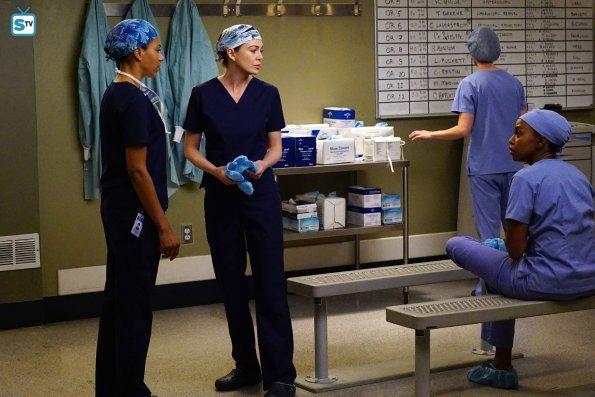 Grey's Anatomy 12x20 (19)