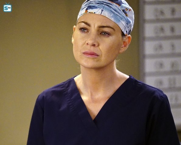 Grey's Anatomy 12x20 (21)