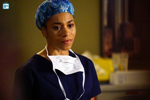 Grey's Anatomy 12x20 (24)