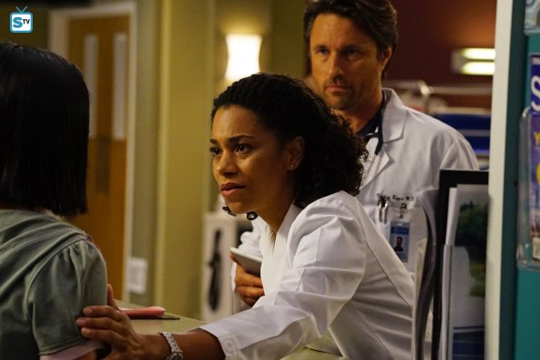 Grey's Anatomy 12x20 (3)
