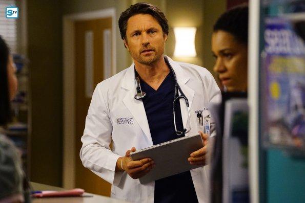 Grey's Anatomy 12x20 (4)