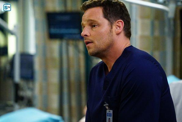 Grey's Anatomy 12x20 (6)