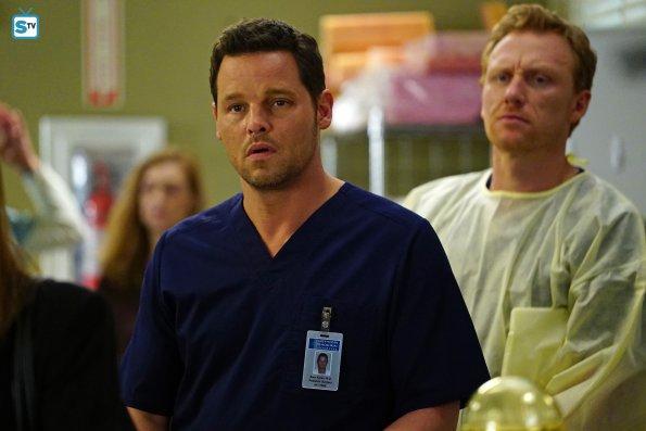 Grey's Anatomy 12x20 (7)