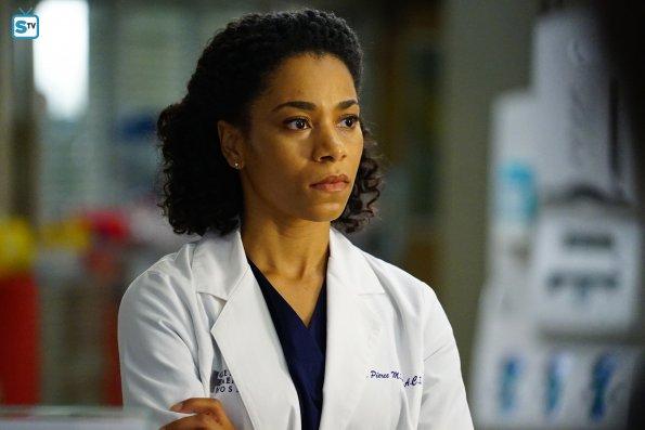 Grey's Anatomy 12x20 (9)