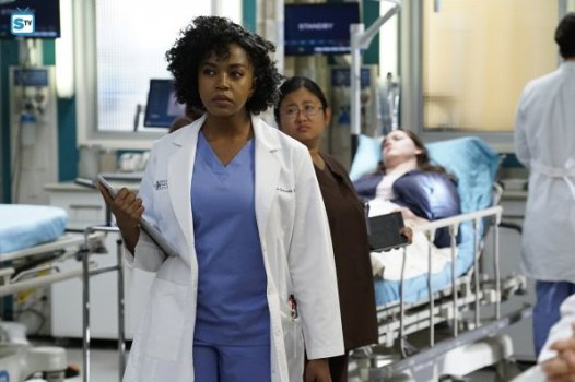 Greys Anatomy 12x22 (1)