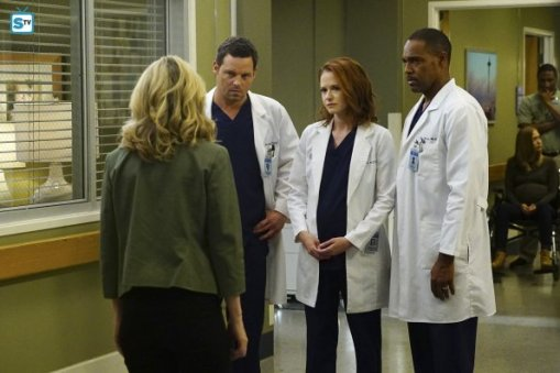 Greys Anatomy 12x22 (11)
