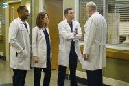 Greys Anatomy 12x22 (12)