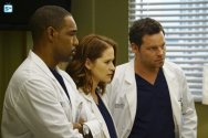 Greys Anatomy 12x22 (13)