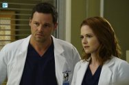 Greys Anatomy 12x22 (14)