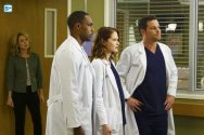 Greys Anatomy 12x22 (15)