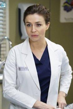 Greys Anatomy 12x22 (2)