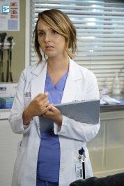 Greys Anatomy 12x22 (3)