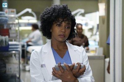 Greys Anatomy 12x22 (4)