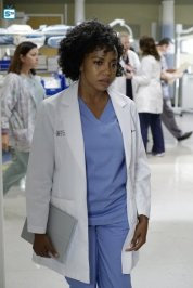 Greys Anatomy 12x22 (5)