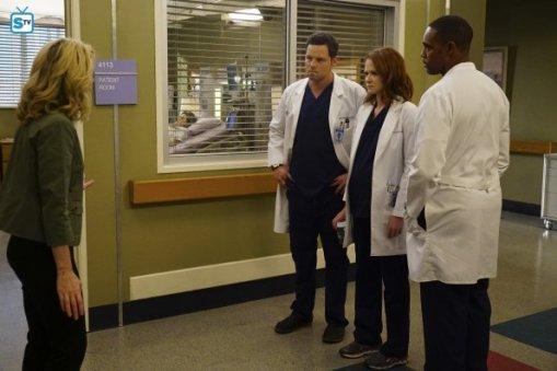 Greys Anatomy 12x22 (6)