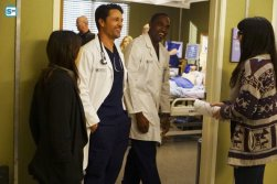 Greys Anatomy 12x22 (7)