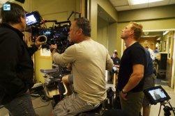 Greys Anatomy 12x22 (8)