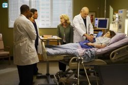 Greys Anatomy 12x22 (9)