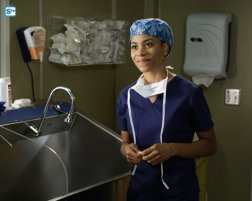 Grey's Anatomy, 12x23 (12)