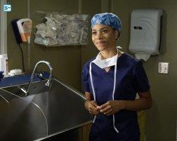 Grey's Anatomy, 12x23 (12)