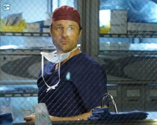 Grey's Anatomy, 12x23 (13)