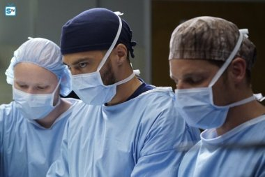 Grey's Anatomy, 12x23 (14)