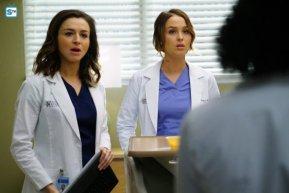 Grey's Anatomy, 12x23 (3)