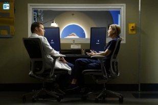 Grey's Anatomy, 12x23 (5)