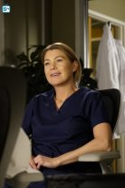 Grey's Anatomy, 12x23 (6)