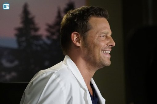 Grey's Anatomy, 12x23 (8)