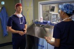 Grey's Anatomy, 12x23 (9)