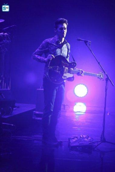 Nashville, 4x20 (56)