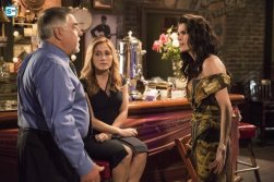 Rizzoli and Isles, 7x1 (1)