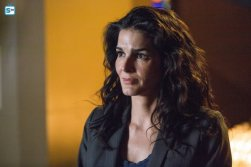 Rizzoli and Isles, 7x1 (2)