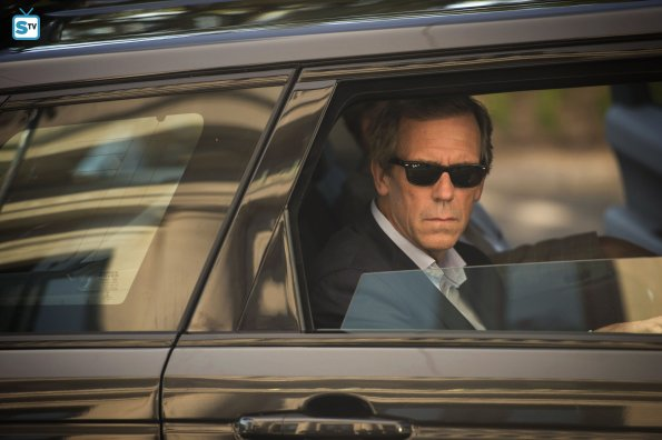 The Night Manager, 3 (8)