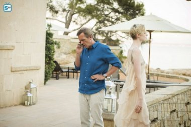 The Night Manager, 4 (11)