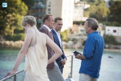 The Night Manager, 4 (3)