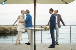 The Night Manager, 4 (7)