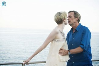 The Night Manager, 4 (8)