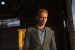 The Night Manager, 5 (13)