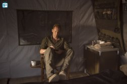 The Night Manager, 5 (15)