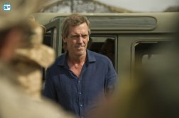 The Night Manager, 5 (17)
