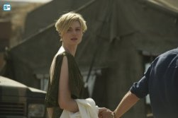 The Night Manager, 5 (18)