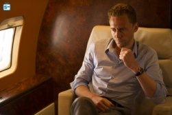 The Night Manager, 5 (2)
