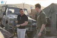 The Night Manager, 5 (31)