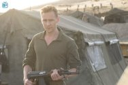The Night Manager, 5 (32)