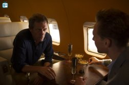 The Night Manager, 5 (4)