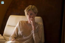 The Night Manager, 5 (5)