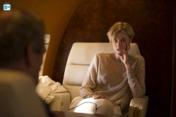The Night Manager, 5 (6)