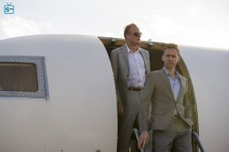 The Night Manager, 5 (7)